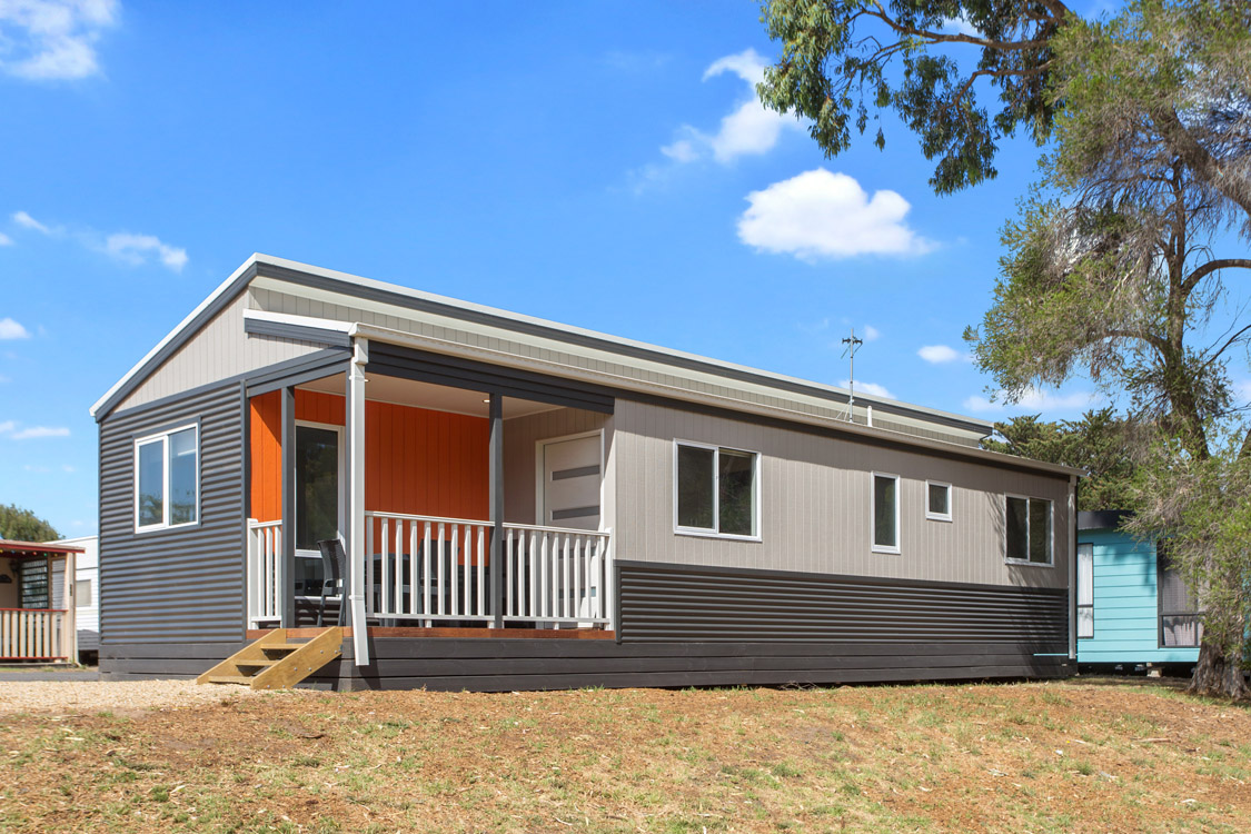 009_Open2view_ID560998-19_Bay_Rd__Victor_Harbor