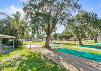010_Open2view_ID525644-Victor_Harbor_Holiday_and_Caravan_Park