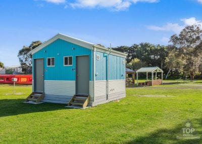 011_Open2view_ID525644-Victor_Harbor_Holiday_and_Caravan_Park