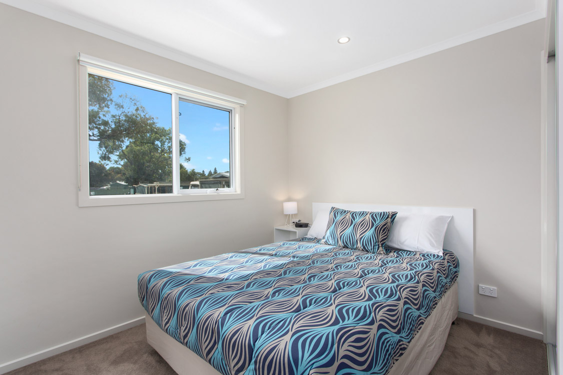 011_Open2view_ID560998-19_Bay_Rd__Victor_Harbor