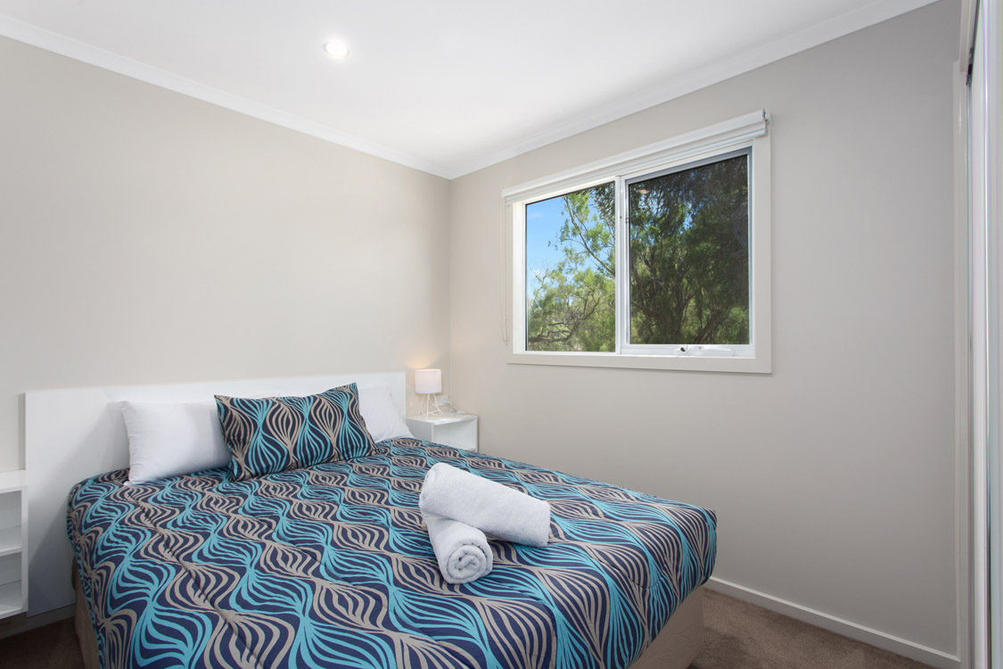 012_Open2view_ID560998-19_Bay_Rd__Victor_Harbor