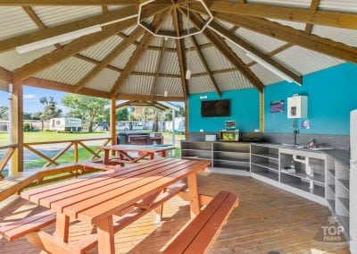 013_Open2view_ID525644-Victor_Harbor_Holiday_and_Caravan_Park