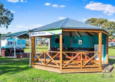 014_Open2view_ID525644-Victor_Harbor_Holiday_and_Caravan_Park