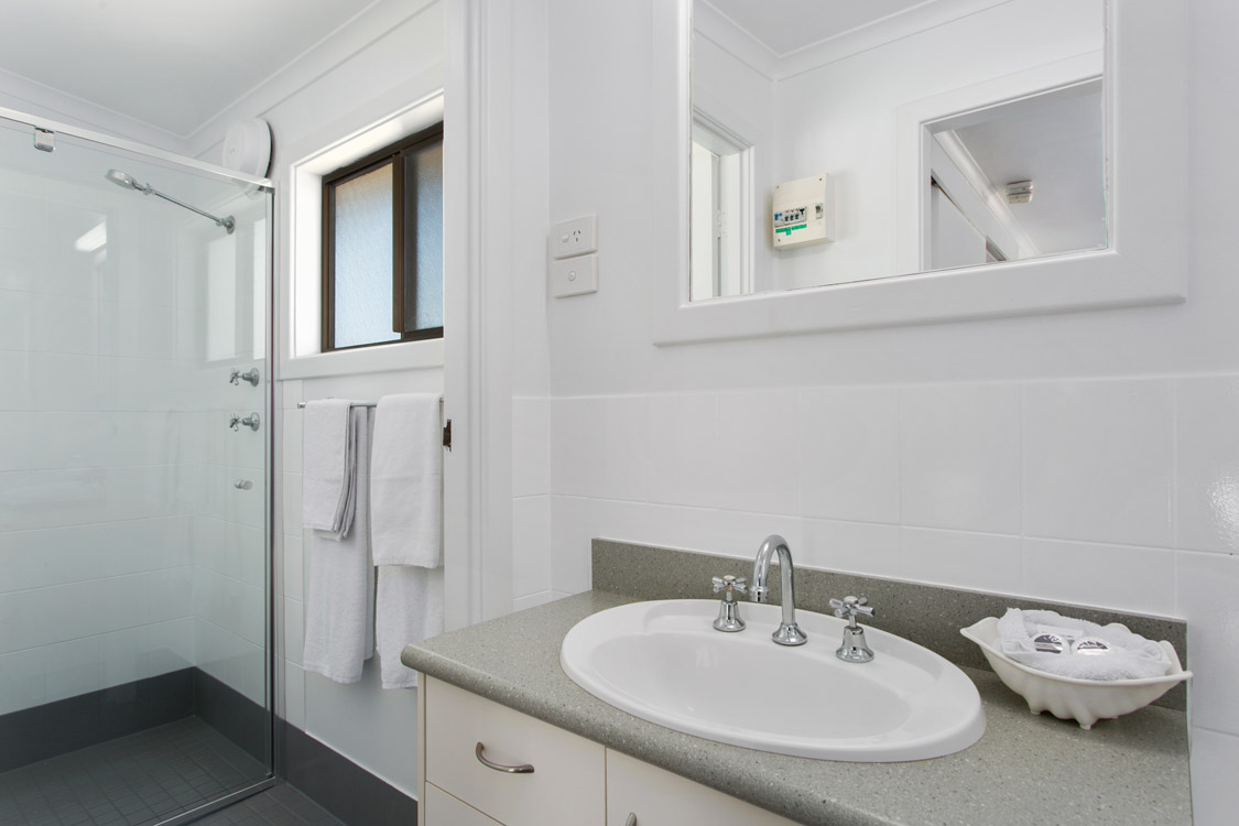 018_Open2view_ID560998-19_Bay_Rd__Victor_Harbor