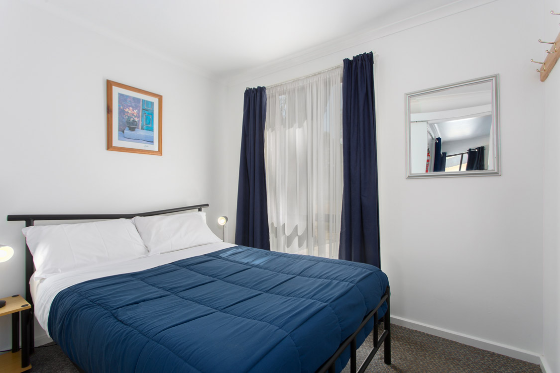 019_Open2view_ID560998-19_Bay_Rd__Victor_Harbor