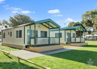 022_Open2view_ID525644-Victor_Harbor_Holiday_and_Caravan_Park