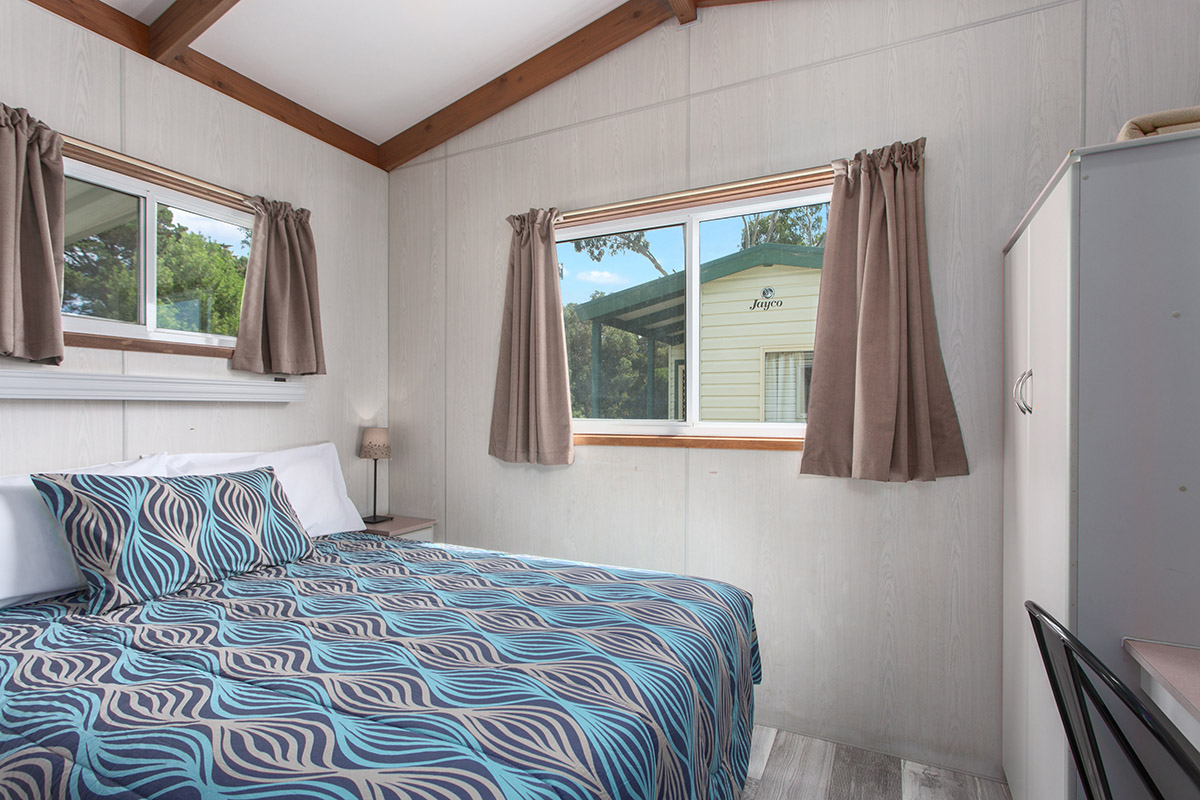 024_Open2view_ID560998-19_Bay_Rd__Victor_Harbor