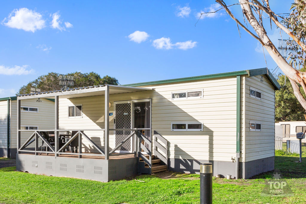 034_Open2view_ID525644-Victor_Harbor_Holiday_and_Caravan_Park