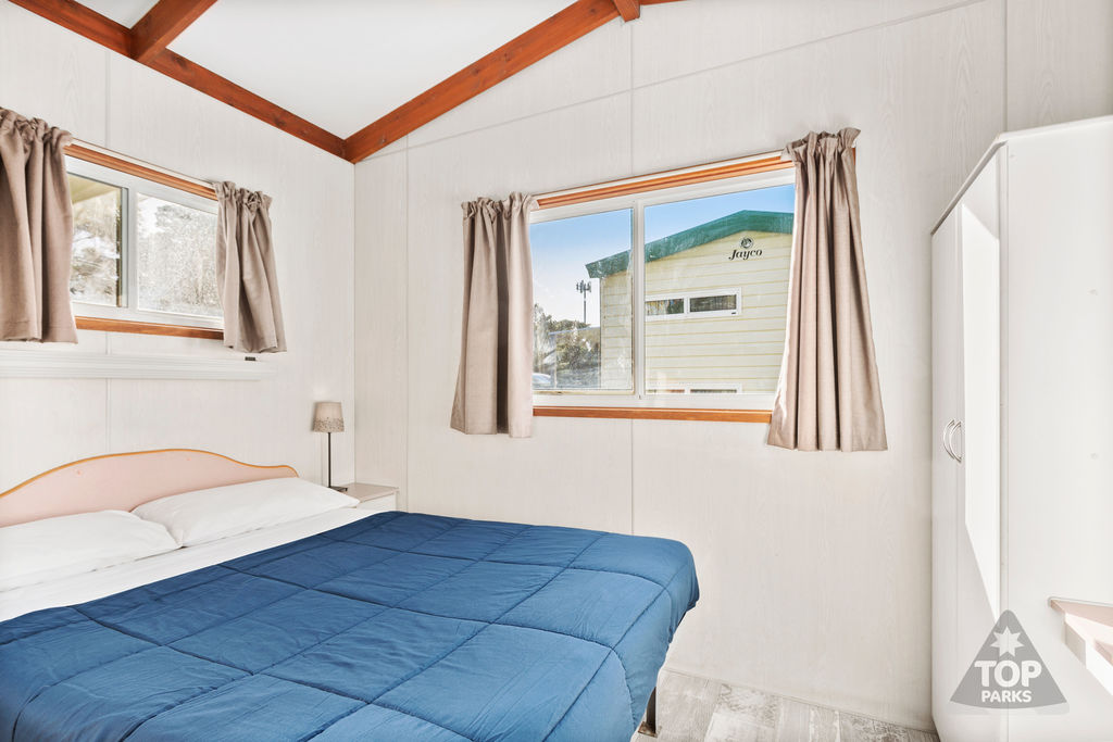 037_Open2view_ID525644-Victor_Harbor_Holiday_and_Caravan_Park