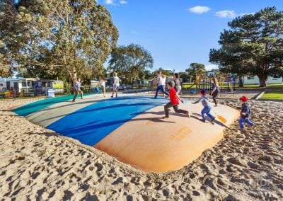 042_Open2view_ID525644-Victor_Harbor_Holiday_and_Caravan_Park