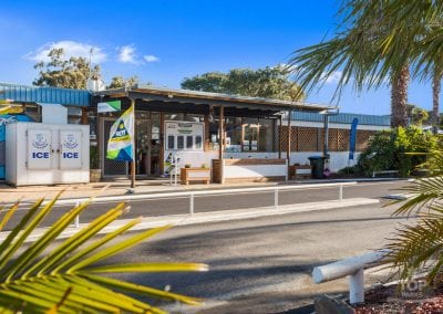 045_Open2view_ID525644-Victor_Harbor_Holiday_and_Caravan_Park