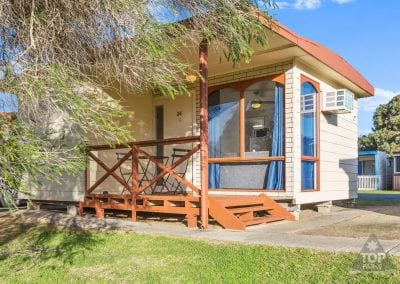 047_Open2view_ID525644-Victor_Harbor_Holiday_and_Caravan_Park