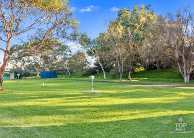 053_Open2view_ID525644-Victor_Harbor_Holiday_and_Caravan_Park