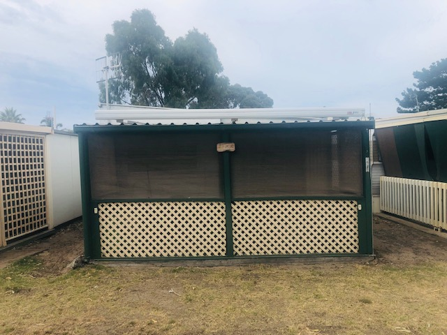 Annual Site 126 $15,000 ONO **REDUCED TO $10,000**