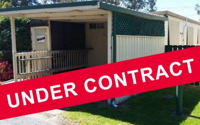 Annual Site 147 (UNDER CONTRACT)