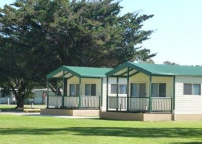 victor harbor accommodation