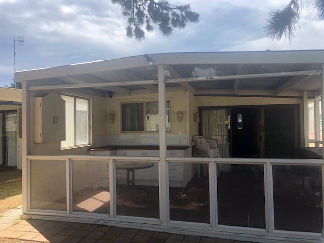 Annual Site 82 $35,000 ONO **REDUCED TO 30,000**