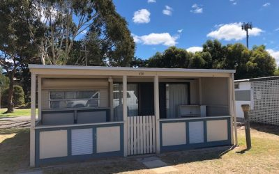 Annual Site 176 $28 500 ONO ** REDUCED TO $22 000 **