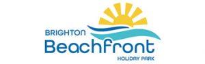 Brighton Beachfront Holiday park