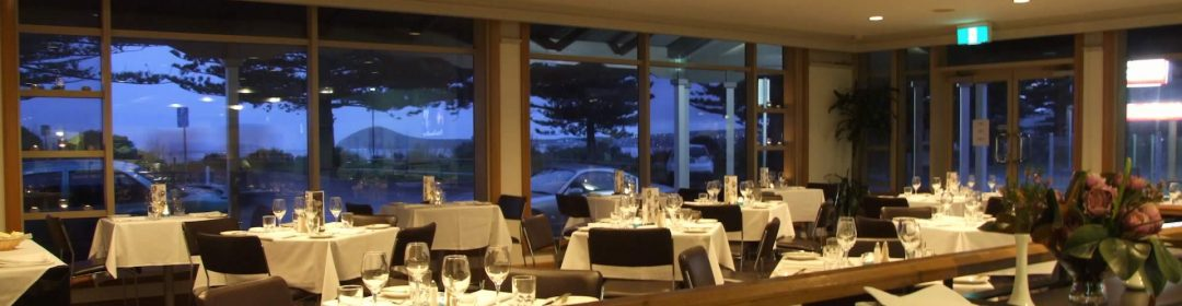 hotel victor where to eat victor harbor