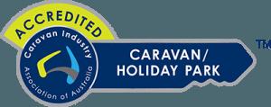 Accredited Caravan / Holiday Park
