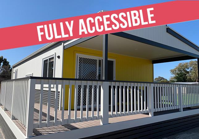 hindmarsh accessible cabin victor harbor-main