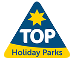 Top Holiday Parks
