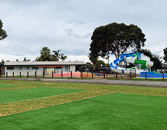 things to do victor harbor