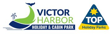 Victor Harbor Holiday Park